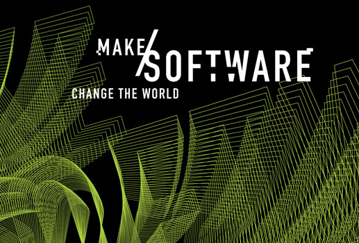 Make Software