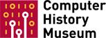 Computer History Museum Logo