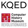Revolutionaries Series on KQED