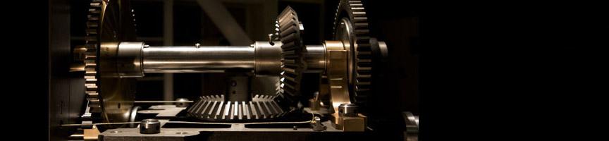Babbage Engine   Computer History Museum