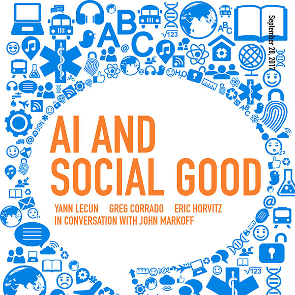 AI and Social Good