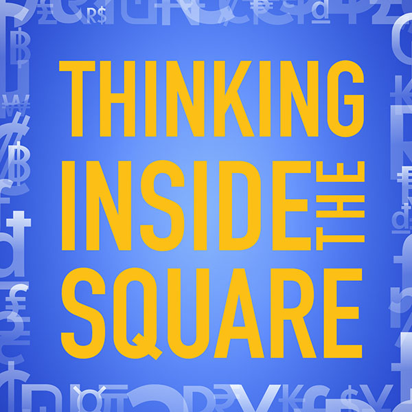 Thinking Inside the Square