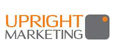 Upright Marketing