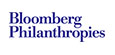 Bloomberg Philanthropies‎