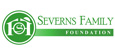 Severns Family Foundation
