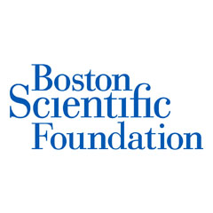 Boston Scientific Foundation