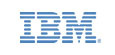 IBM Almaden Research