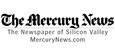 Mercury News of Silicon Valley