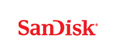 SanDisk Foundation