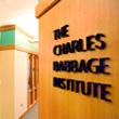 The Charles Babbage Institute