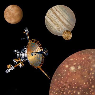 the history of national aeronautics and space On october 1, 1958, the us congress created the national aeronautics and space administration to provide for research into the problems of flight within and outside the earth's atmosphere and for other purposes.